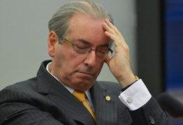 Em apelação, procuradores da República pedem aumento da pena de Cunha e US$ 77,5 milhões em reparação de danos