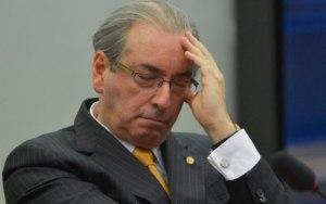 cunha aneurisma 300x188 - Em apelação, procuradores da República pedem aumento da pena de Cunha e US$ 77,5 milhões em reparação de danos