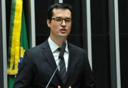 Procurador afirma que 'Lava Jato em Curitiba está longe do fim'