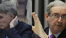 Delator afirma que Eike Batista pagou propina a Eduardo Cunha
