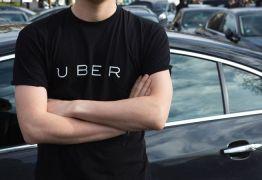 Justiça determina que Uber terá de pagar direitos trabalhistas a motorista