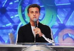 Ministério Público pede condenação de Luciano Huck por apropriação