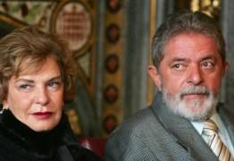 CASAMENTO DE 42 ANOS: Dona Marisa pensou em se separar de Lula ao desconfiar de traição