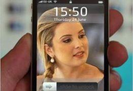 O que está escondido no telefone de Marcela Temer?