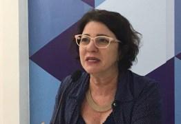 Após contatar irregularidades, Prefeitura de Conde anula concurso feito por ex-gestora