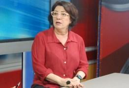 JUÍZO FINAL: PT da Paraíba considera 'injusta' e ilegal' prisão de Márcia Lucena; LEIA NOTA