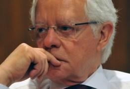 Eletrobrás é prioridade de Moreira Franco no Ministério de Minas e Energia