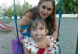 Na região de Cajazeiras, mulher de 34 anos morre após fazer dieta para emagrecer