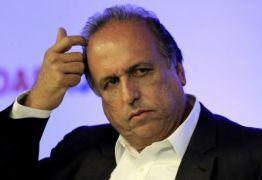 Governador do Rio de Janeiro admite falhas no esquema de segurança montado para o carnaval