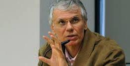 Não hánenhumsinal de recuperação da economia no Brasil, diz ex-diretor do Ipea João Sicsú