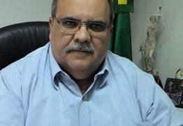Rômulo Gouveia se reúne com ministro e pede liberação de recursos para cidades da PB