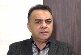 GUTEMBERG CONCLAMA REAÇÃO: Perseguição impede que a Paraíba receba empréstimos – Veja Vídeo