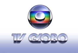 Criminosos usam nome da Globo com proposta de recrutamento para TV