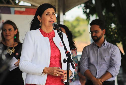 vice-governadora-ligia-fala_foto-ricardo-puppe