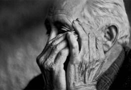 Denúncias de violência contra idosos cresce 59% no Brasil durante a pandemiada covid-19