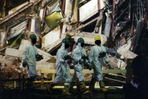 0007 300x200 - FBI revela novas fotografias do 11 de Setembro