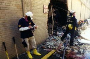 0010 300x198 - FBI revela novas fotografias do 11 de Setembro