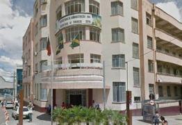 TCE vê irregularidade e manda PMCG suspender contrato com o Ibrama