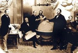 Nacionalistas russos pedem devolução do Alasca, vendido em 1867 aos EUA