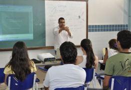 Paralisações no sistema educacional nesta quarta (15) interrompem atividades de instituições de ensino