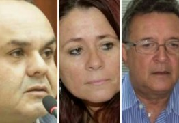 Iphan, Iphaep e Copac confirmam presença em Movimento de APL no Centro Histórico
