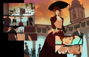 20170306144832299360u 300x193 - Revolução de 1817: romance ganha adaptações em quadrinhos
