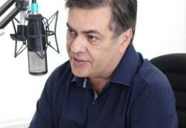 Cássio afirma que oposição não precisa fabricar candidatos