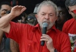 Lula chama Veja de 'mentirosa' e destaca 102 depoimentos que o inocentam na Justiça Federal