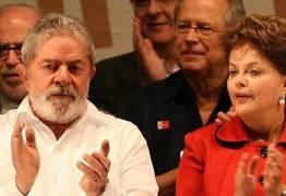 Problema com voos atrasa chegada de Lula à Paraíba