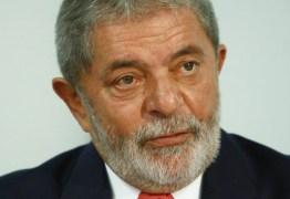 Em entrevista ao SBT, Lula diz que se muda para Curitiba se for preciso