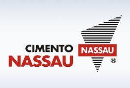 QUEBRADEIRA: Grupo João Santos, do cimento Nassau, decreta falência