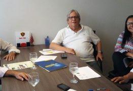 Asplan comemora 60 anos de atividades e marcará data com lançamento de selo personalizado dos Correios