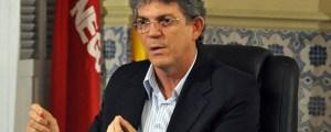 RicardoCoutinho 1200x480 300x120 - Candidatura de Ricardo à presidência é cogitada por cúpula nacional do PSB