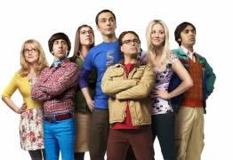 Atores de Big Bang Theory diminuem salários para que colegas tenham aumento