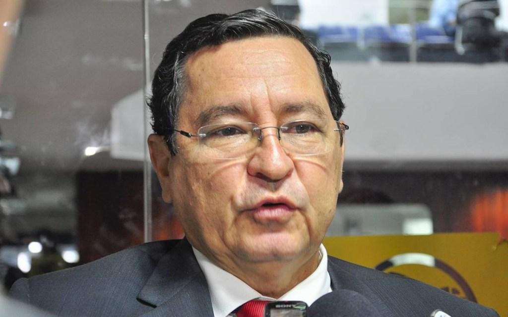 anisio maia 1024x640 - ELEIÇÕES 2020: Executiva estadual do PT anuncia pré-candidatura de Anísio Maia para prefeito de JP