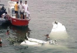Dois meses após morte de Teori, acidente aéreo segue sem desfecho