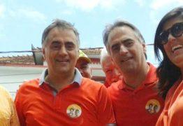 CARTAXO E LÍGIA: Os personagens das próximas novelas da política paraibana, rumo à 2018! – Por Rui Galdino