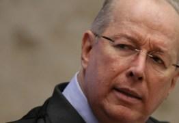 Ministro do STF suspende análise e manda Câmara explicar projeto de terceirização