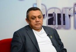 Chico do Sindicato deixa bancada da oposição e engrossa base de Cartaxo na Câmara de JP