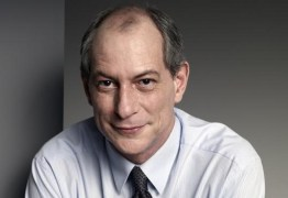 Ciro: mídia não quer saber quem é o grande banqueiro citado por Palloci