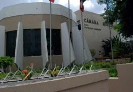 CMJP promove curso sobre orçamento impositivo