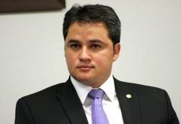 Efraim Filho cria projeto para fomentar o trabalho e a ressocialização de presidiários