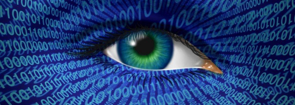 espionagem digital2 1 - GOOGLE E FACEBOOK: espionagem no tempo de internet - Por Estevam Dedalus