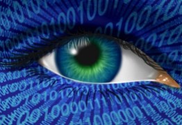 GOOGLE E FACEBOOK: espionagem no tempo de internet – Por Estevam Dedalus