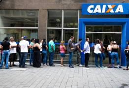 Caixa inicia fase final de pagamento de FGTS de contas inativas