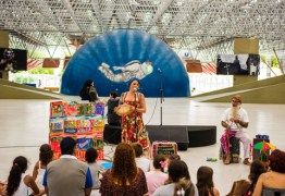 Funesc promove Feirinha de Domingo com artesanato, gastronomia  outras atrações
