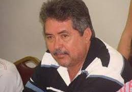 CINCO ANOS DE CADEIA: Tribunal de Justiça decreta prisão do ex-prefeito de Fagundes