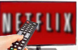 Netflix diz que imposto não vai aumentar preço do pacote no Brasil