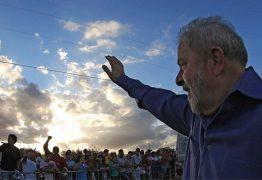 Deputado João Henrique vai receber Lula com festa em Monteiro dia 19