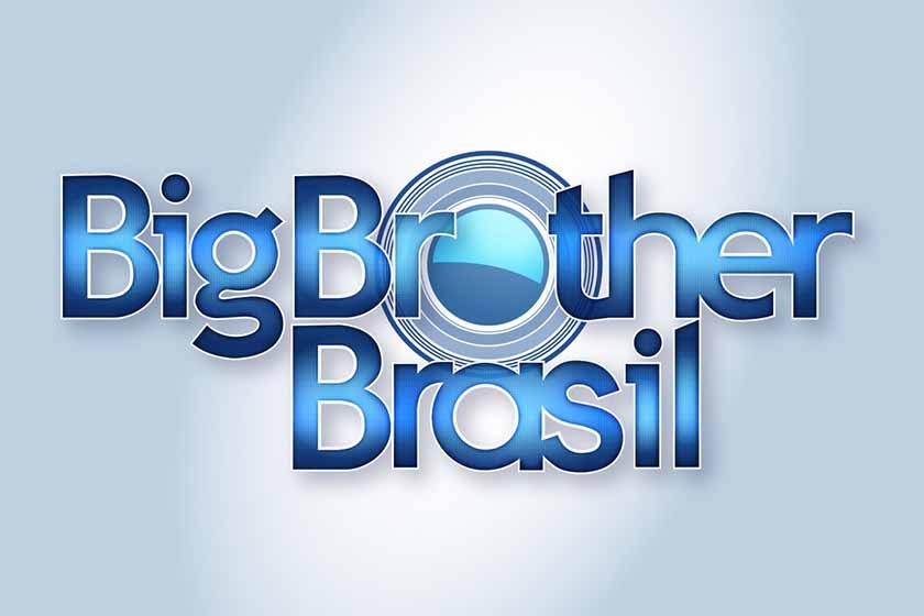 Participante é eliminado do Big Brother 19 antes do programa começar